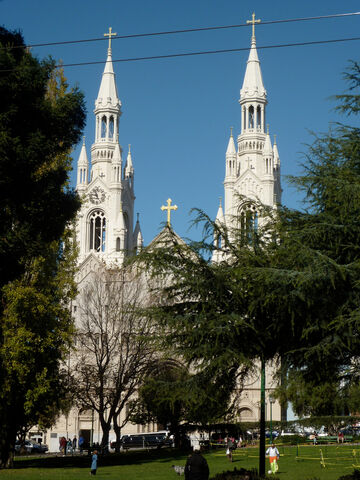 File:Sts. Peter and Paul Church.jpg