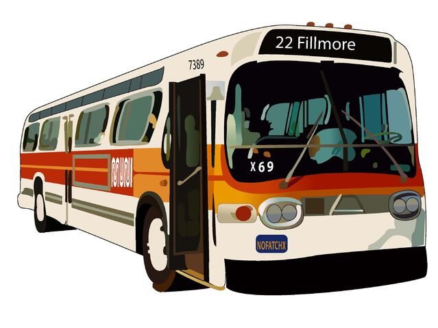 File:22 Fillmore.jpg