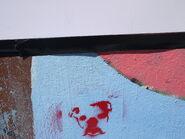Stencils11