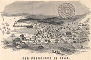CircusSanFrancisco1849