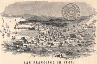 :Category:San_Francisco_History