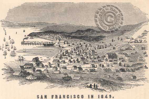 File:CircusSanFrancisco1849.jpeg