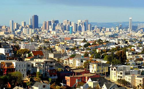 File:Noe Valley View.jpg