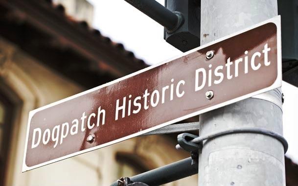 File:Dogpatch-sign.jpg