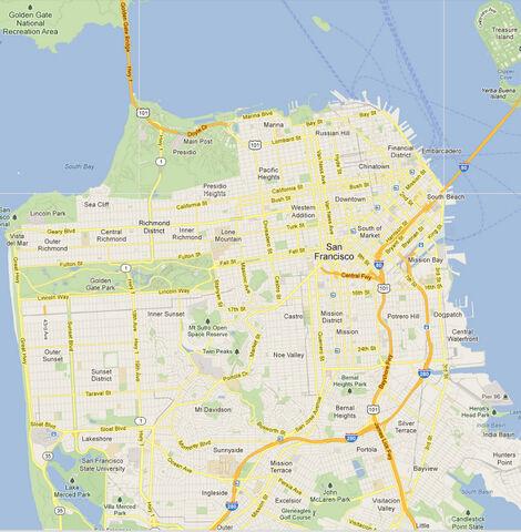 File:SF Google Map2.jpg