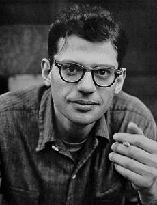 File:Allen Ginsberg.jpeg