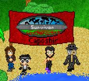Caposhir Tribe