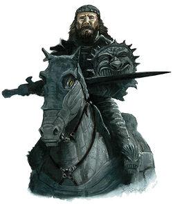 Lord Robilar.jpg