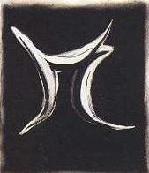 Symbol of Erebus