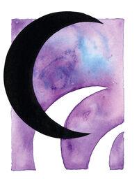 Takhisis symbol