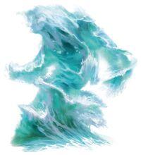 Water elemental-5e.jpg