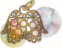 Roknar's Holy Symbol.jpg