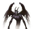 Demon cienia