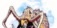 Astralny kraken