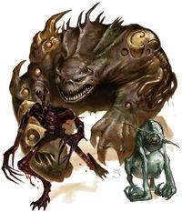 Demons2.jpeg