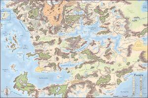 Forgotten realms map full.jpg