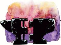 Gelf Darkhearth's Holy Symbol.jpg