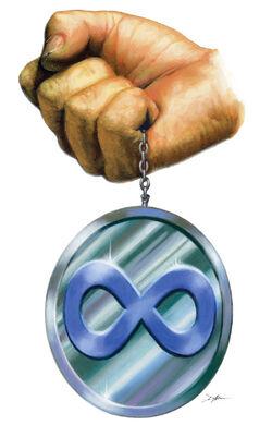 Medallion of Faith.jpg