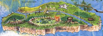 Amoria.jpg
