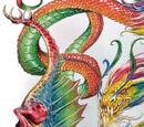 Shen lung