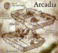 Arcadia01.jpeg