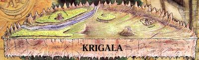 Krigala.jpg