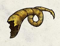 Gargauth symbol.jpg