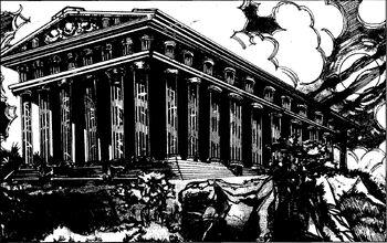 Black Acropolis.jpg