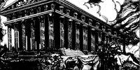 Czarny Akropol