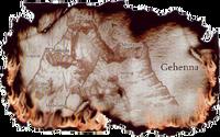 Gehenna-harita.png