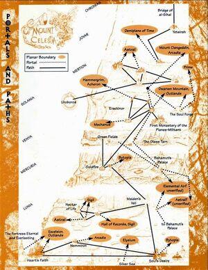 Mapa5-big-.jpg