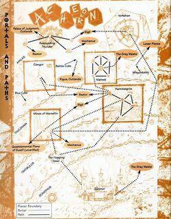 Mapa1-big-