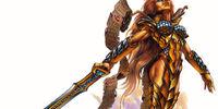 Archon tron