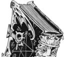 Księga Plugawego Mroku (artefakt)