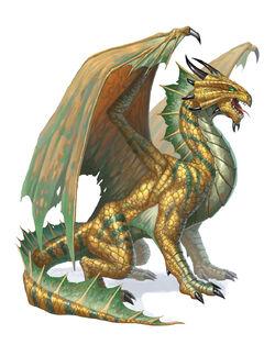 Dragon bronze.jpeg