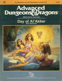 Day of Al'Akbar.jpg