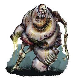 Plague walker.jpg