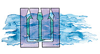 Posejdon symbol.jpg