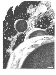 Krynn Moons.jpg