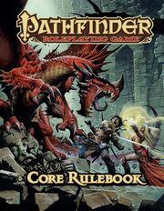 Pathfinder Core Rulebook.jpeg