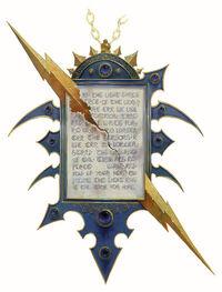 Wathaku's Holy Symbol.jpg