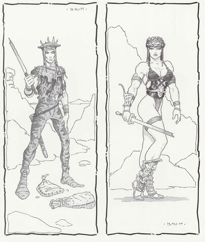 Plik:Elf and Gladiator.jpg