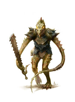 Thrall of Demogorgon.jpg