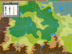 Tayanuchi Lands.jpg