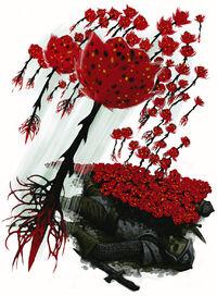 Death Blossom Swarm.jpg