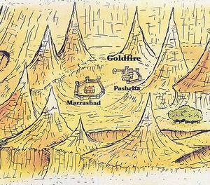 Goldfire.jpg