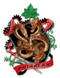 House Phiarlan.jpg