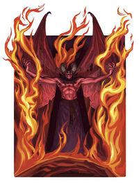 Mephistopheles.jpg