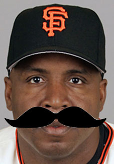 File:Barry-Moustache.jpg