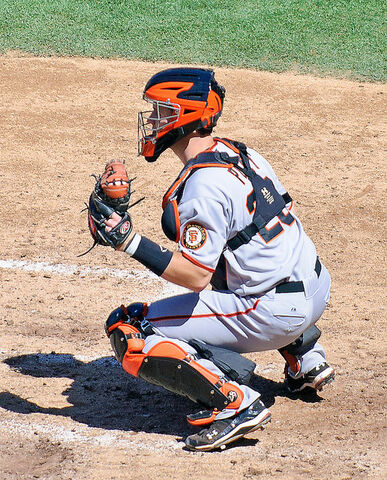 File:Buster-posey-catching.jpg
